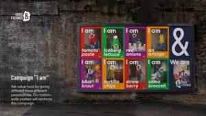 mr. pixel KG | Auszeichnung Kampagne