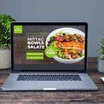 Website-Eatery