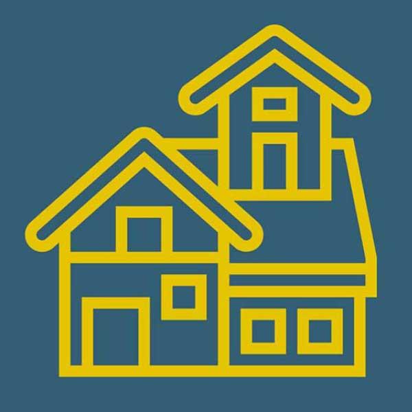 mr. pixel KG | Bogner-Holzbau-Haus
