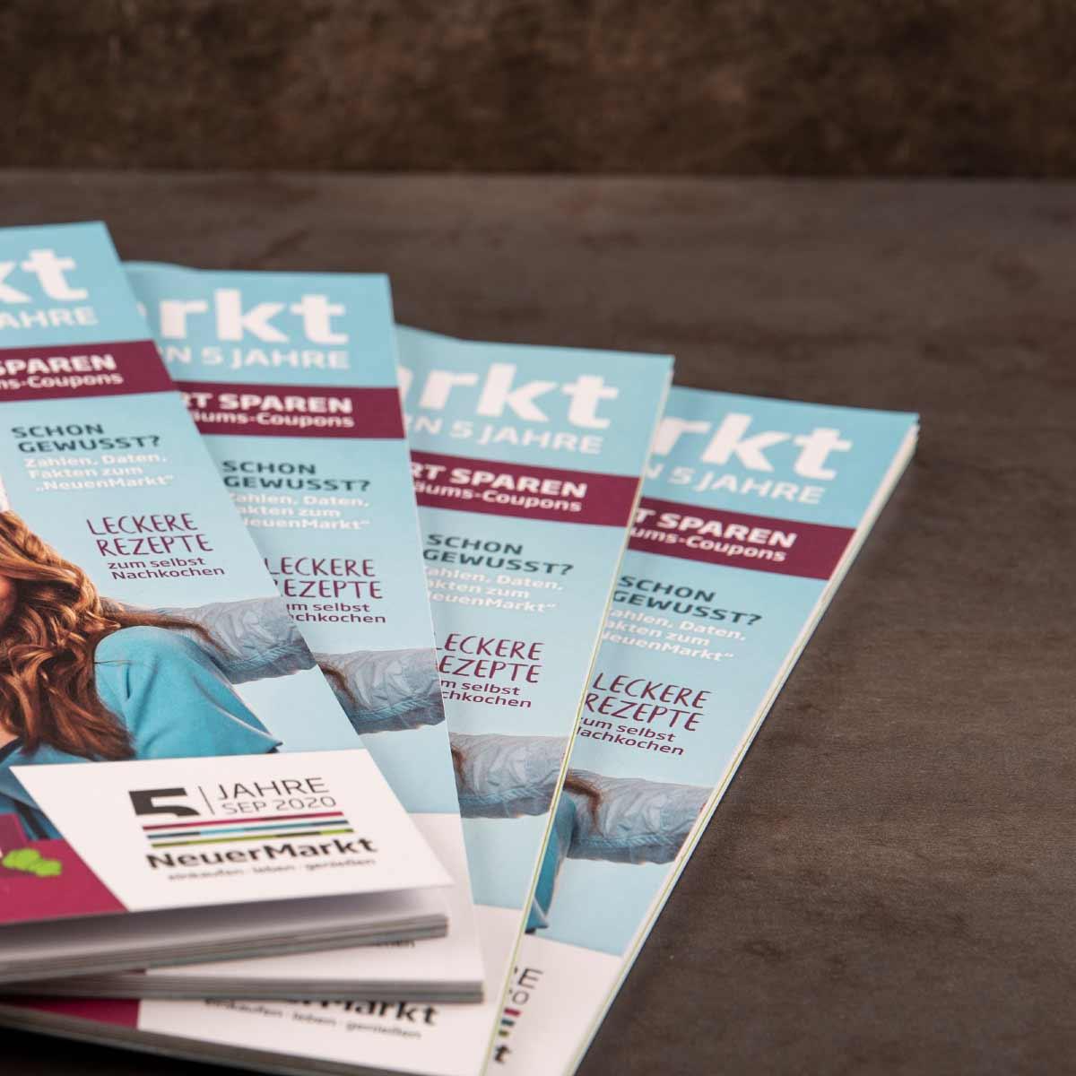 mr. pixel KG | Neuer-Markt-Magazincover2