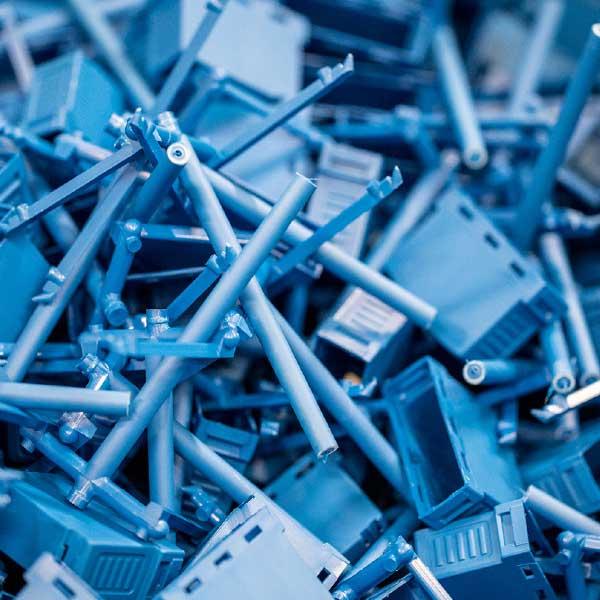 mr. pixel KG | Friedinger-Kunststoffteile
