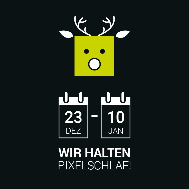 Pixelschlaf_2020