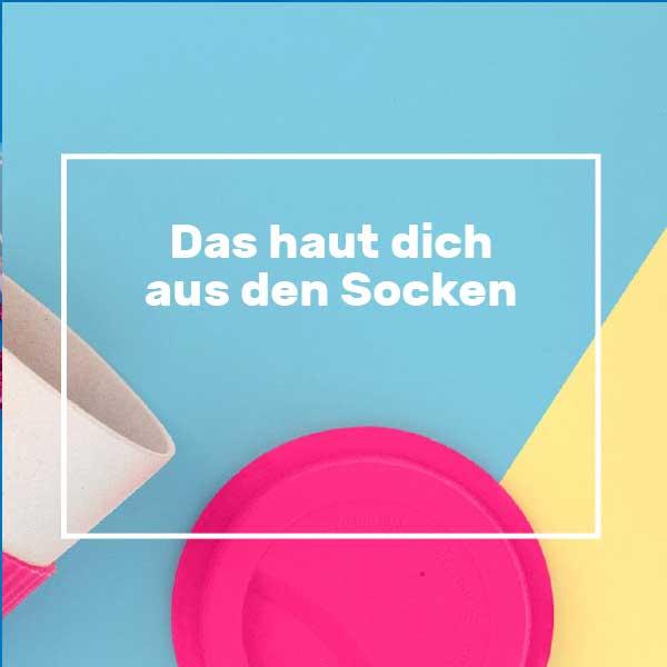 Twin-Promotion-Das-haut-dich-aus-den-Socken
