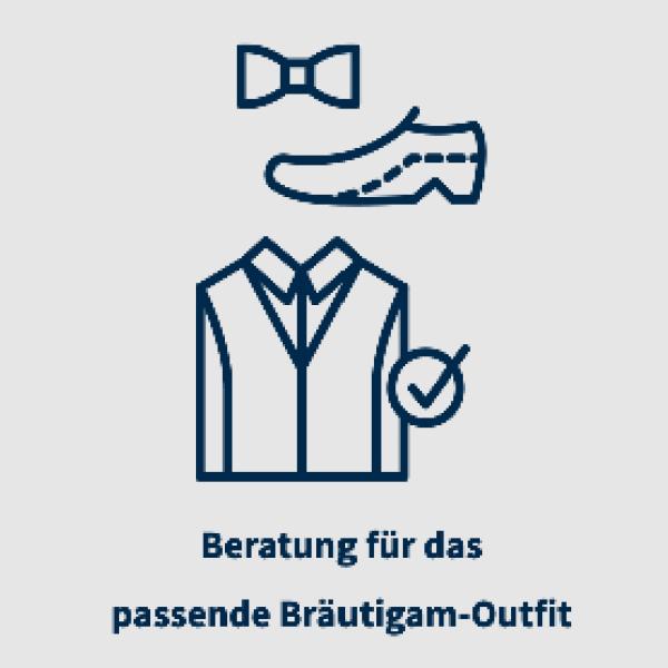 mr. pixel KG   Kuerzinger-Outfitberatung