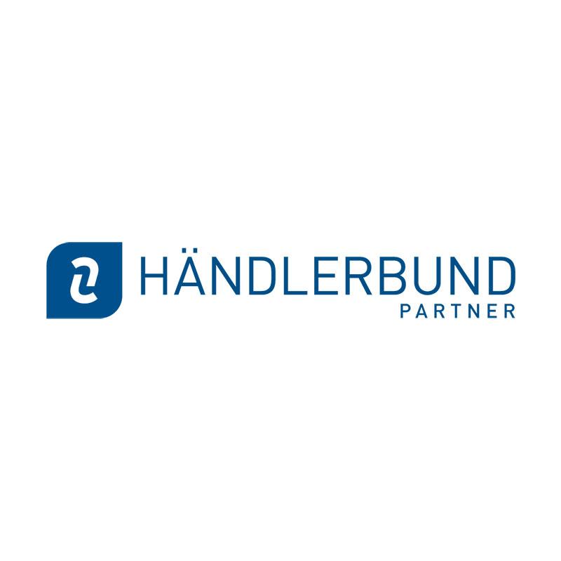 mr. pixel KG | Partner Händlerbund Management AG