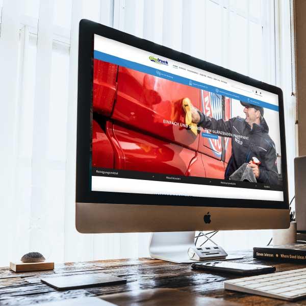 mr. pixel KG | igepa | Webshop_Startseite